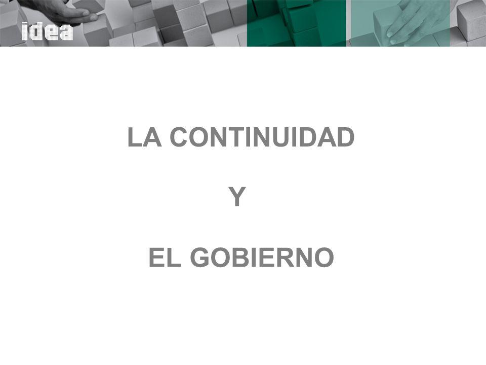 La Empresa Familiar en el mundo Estados Unidos Importancia en relación al tejido empresarial 80% sobre el total de empresas 50% del empleo privado 70% del PBI 30% de las que cotizan en Bolsas Sudamérica Empresas Familiares sobre el % total de empresas 75% Argentina (Niethardt 2007) 90%Brasil (Bernhoeft 2002) 75% Chile (Martínez 1996) 80%Colombia (Gómez Betancurt)