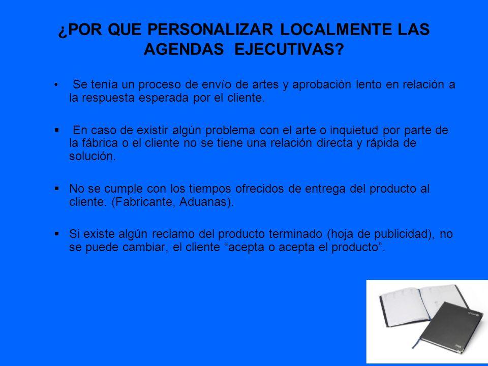 Tienda virtual Perú: CII 2007 129 clientes registrados 225 ordenes incompletas 77 ordenes completas –24 con tarjeta de crédito –53 pago contra entrega USD 698 con tarjeta de crédito Gran número de pedidos telefónicos (provenientes de las ordenes incompletas)