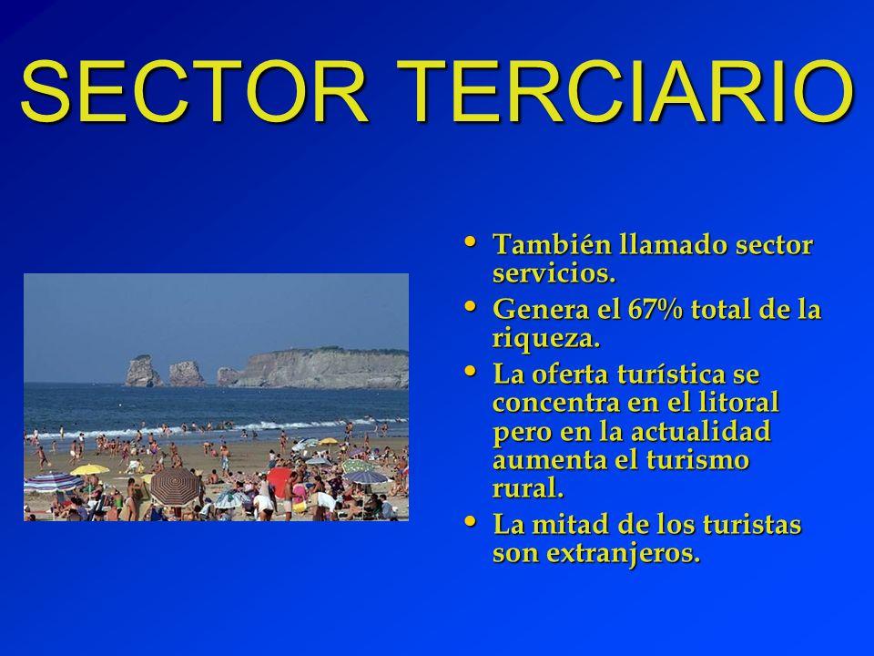 ANDALUCÍA EN LA UE Andalucía se beneficia de ayudas de diferentes fondos europeos.