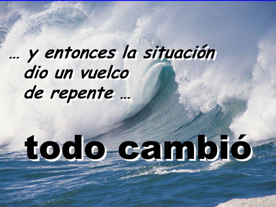 3º.LA RESURRECCIÓN DEL SEÑOR es la CLAVE PARA ENTENDER EL MISTERIO DE JESÚS 3º.