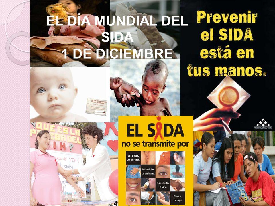 Más de 1,7 millones de personas viven infectadas con el virus del SIDA en América Latina, unas 200.000 más que en 2003, según indica el último informe