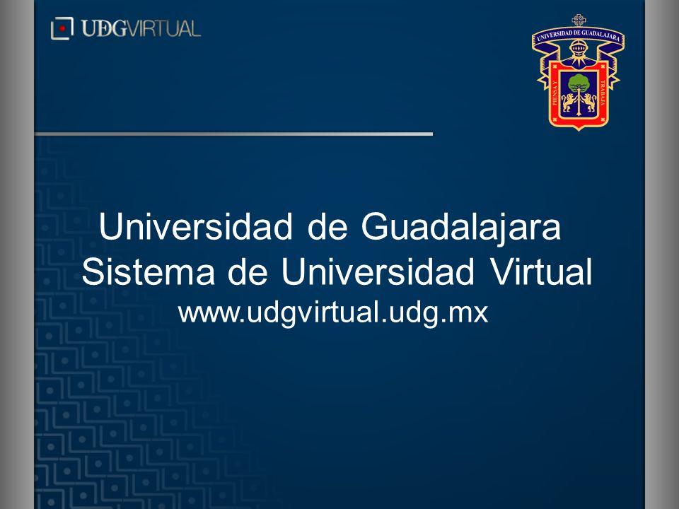 Nuestra Universidad fue fundada en 1792.