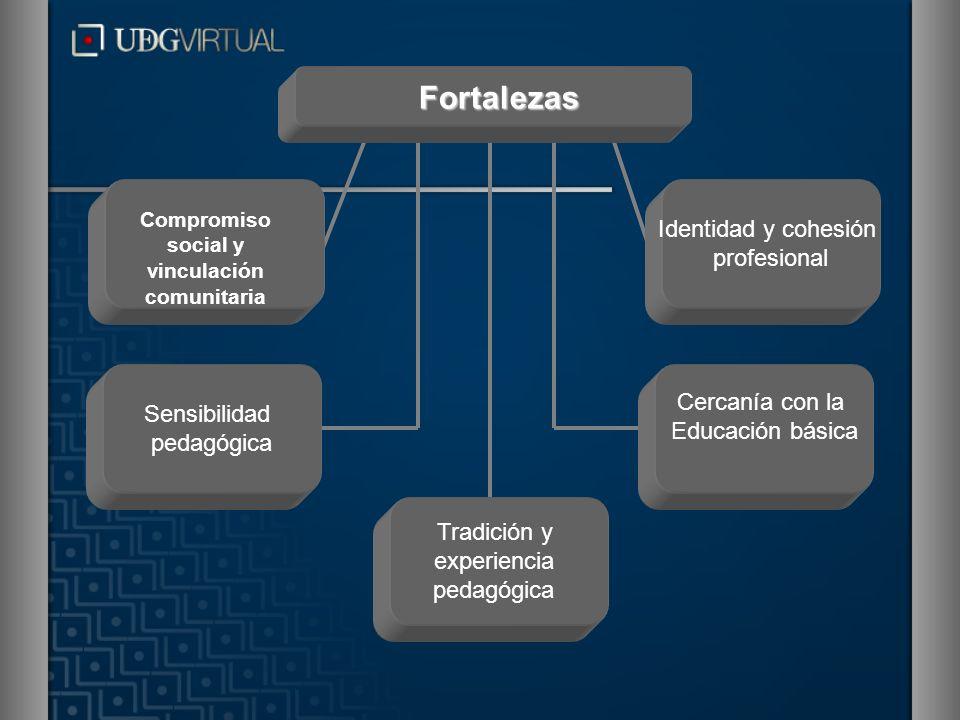 Diplomado: Diseño y operación de cursos en línea 1.La comunicación en educación a distancia 2.Diseño de estrategias de apoyo al aprendizaje 3.Recursos y herramientas para el trabajo en línea 4.El trabajo docente en cursos en línea