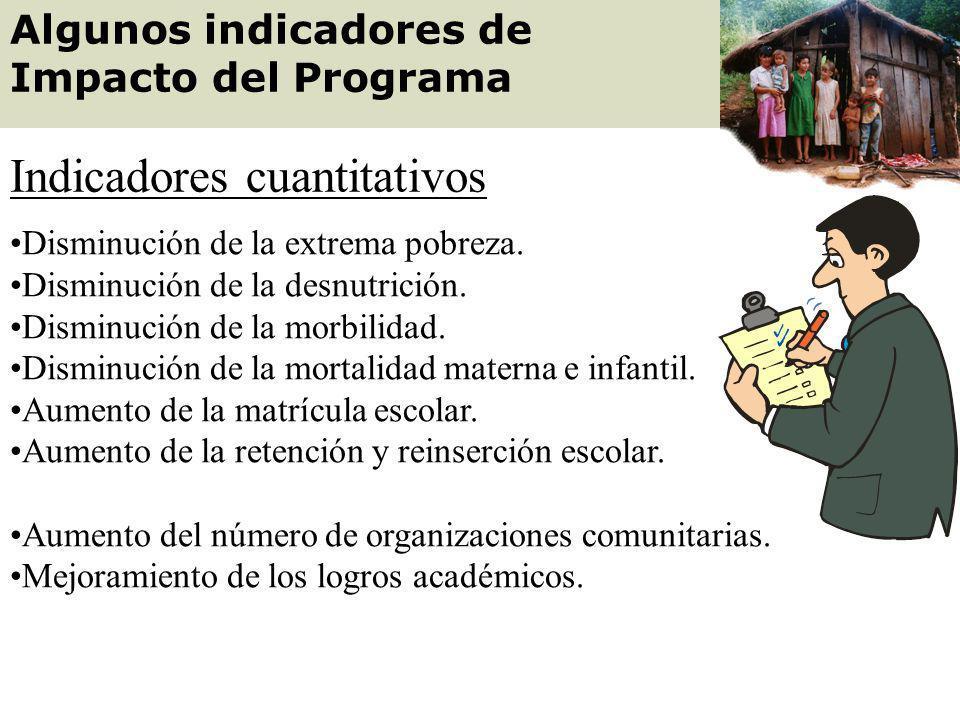 Condiciones mínimas de calidad de vida en la MATRIZ SOCIAL DEL RIESGO La oferta de bienes y/o Servicios La matriz social del riesgo identifica los suj