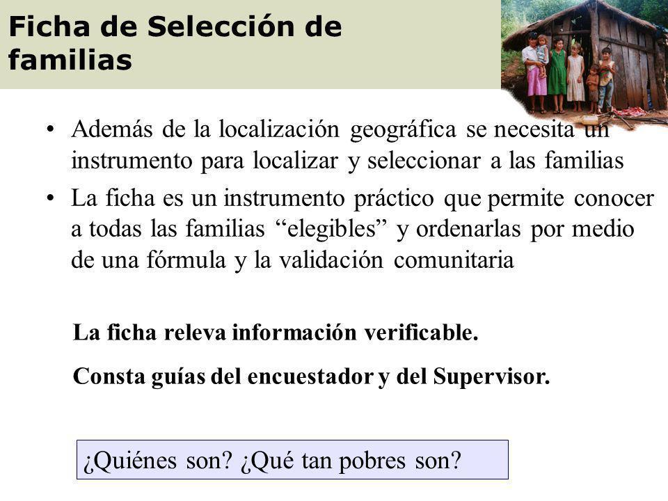 País total por distritos 4 - 9.99 10 - 14.99 15 - 17.99 18 - 25 Sin Datos Paraguay IPG – DISTRITAL Sin Datos 4-9.99 10-14.99 15-17.99 18-25