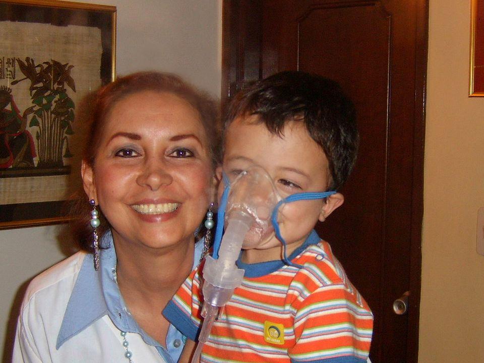 CASOS DE OSTEOPOROSIS Dra. Nora Álvarez Medellín-Colombia
