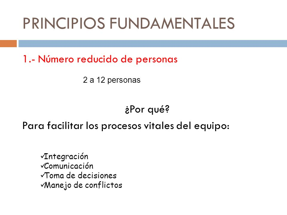 1.Clasificar Establecer que actividades concretas delegaremos.