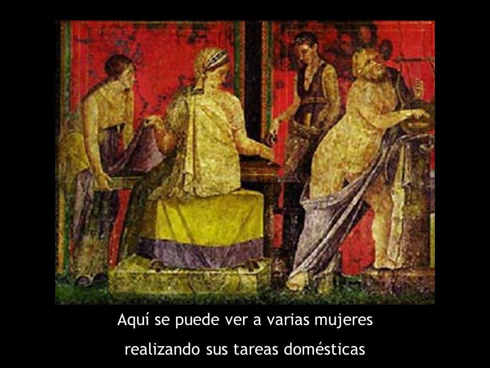 Durante el siglo XIX las mujeres que querían publicar algún libro, tenían que utilizar pseudónimos masculinos como George Sand o Fernán Caballero.
