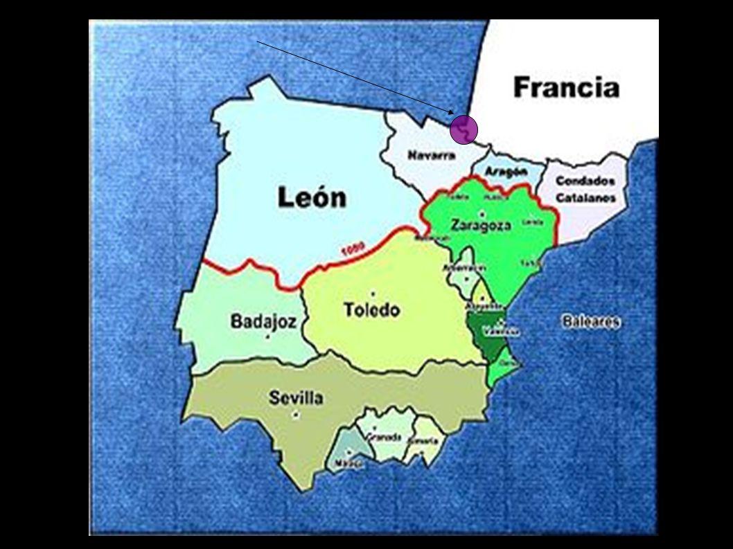 VALORACIÓN: He elegido este tema porque ocurrió aquí en Navarra.