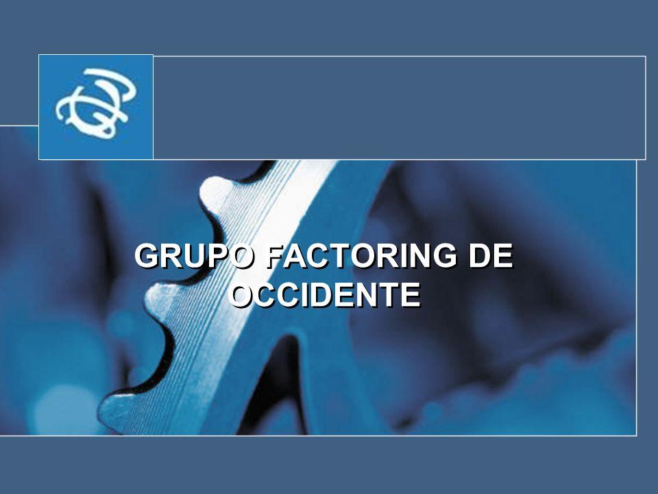 Quienes somos.Fundada en de 1995. Sedes en Bogota y Cali.