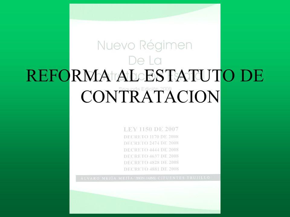 INICIO 1 ELABORAR ESTUDIOS Y DOCUMENTOS PREVIOS ENTIDAD -ESTUDIOS DISEÑOS Y PLANOS -PRESUPUESTO EXPEDIR EL CERTIFICADO DE DISPONOBILIDAD PRESUPUETAL ENTIDAD -CDP ELABORAR Y PUBLICAR AVISO DE CONVOCATORIA ENTIDAD -AVISO DE CONVOCATORIA ELABORAR Y PUBLICAR PROYECTO DE PLIEGO DE CONDICIONES ENTIDAD -PROYECTO DE PLIEGO DE CONDICIONES ELABORAR Y PUBLICAR PLIEGO DE CONDICIONES DEFINITIVO ENTIDAD -PLIEGO DE CONDICIONES DEFINITIVO DESARROLLAR AUDIENCIA PARA PRESISAR CONTENIDO DEL PLIEGO ENTIDAD -ACTA DE AUDIENCIA -ADENDA FIN 13 12 11 8 6 7 15 DESARROLLAR AUDIENCIA DE ADJUDICACION O DESIERTA ENTIDAD -INFORME DE EVALUACION DEFINITIVO -RESOLUCION DE ADJUDICACION O DECLARATORIA DESIERTA RESPONDRE Y PUBLICAR OBSERVACIONES AL PROYECTO DEL PLIEGO ENTIDAD CONCLUSIONES Y RESPUESTAS PRESENTAR OBSERVACIONES AL INFORME DE EVALUACION (TRASLADO) PROPONENTES PRESENTAR OBSERVACIONES AL PROYECTO DEL PLIEGO INTERESADOS 16 VERIFICAR Y EVALUAR OFERTAS Y PUBLICAR INFORME DE EVALUACION ENTIDAD -INFORME DE EVALUACION -OFICIOS SOLICITADOS DE ACLARACIONES DESRROLLAR AUDIENCIA PARA REVISAR ASIGNACION DE RIESGOS ENTIDAD -ACTA DE AUDIENCIA -ADENDA 234 5 DAR APERTURA AL PROSESO DE SELECCION ENTIDAD PRESENTAR OBSERVACIONES AL PROYECTO DEL PLIEGO NTERESADOS INVITACION A OFERTAR QUE SE FORMULA A LOS INTEGRANTES DE LA LISTA ENTIDAD 9 10 PRESENTAR OFERTAS DE CIERRE INTERESADOS -OFERTAS -ACTA DE CIERRE SE PRESENTARON OFERTAS SI 14 NO