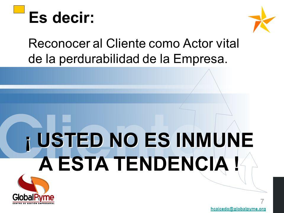 Internet y el Mercadeo Relacional Para un negocio off-line Una herramienta mas!…..Cuanto invierto …cuanto recupero!.