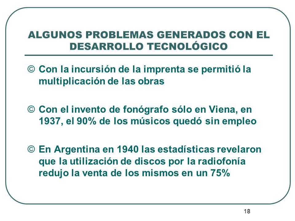 19 PROPIEDAD INTELECTUAL, DERECHO DE AUTOR Y DERECHOS CONEXOS ©La propiedad Intelectual: es el sistema de protección por medio del cual se brinda salvaguardia a todas las creaciones en el ámbito intelectual, siendo reiterado por la Constitución Política de Colombia en el artículo 61.