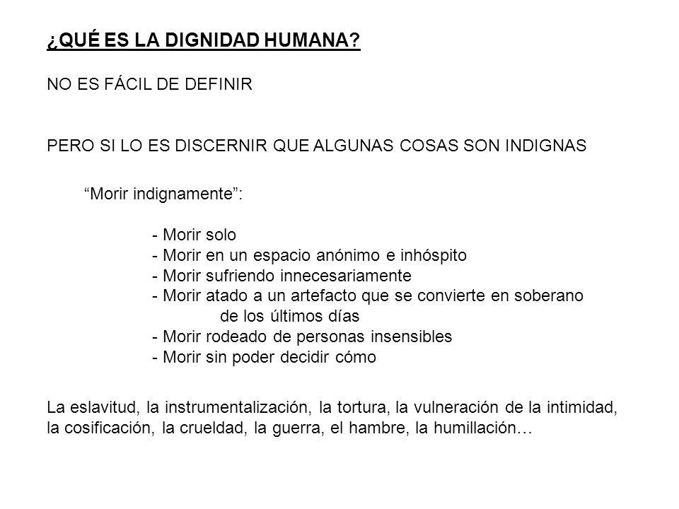 EL VIH COMO USURPADOR DE LA MAQUINARIA METABÓLICA Y GENÉTICA CELULAR (J.