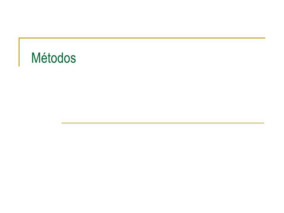 Mortalidad asociada al retraso diagnóstico Retraso Diagnóstico Indicador 1 (HR IC95%) Indicador 2 (HR IC95%) Si23/5935.9 (2.1-16.9)27/83420.9 (2.3-193) No5/11081.001/8671.00 Indicador 3 (HR IC95%) 22/5765.2 1.9-14) 5/10071.00 Ajustado por edad y categoría de transmisión