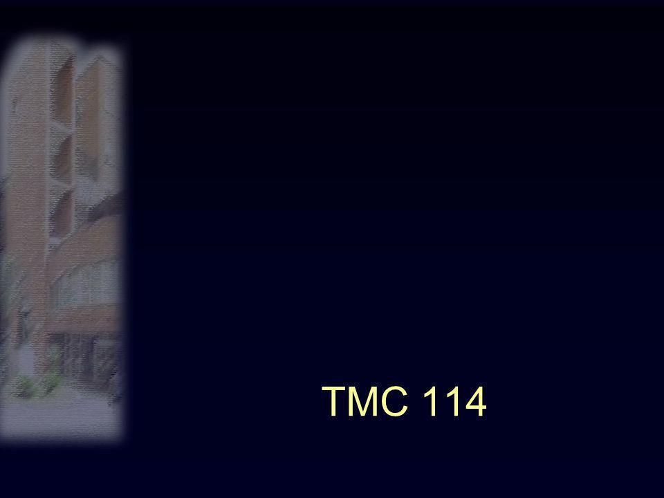 TMC 114