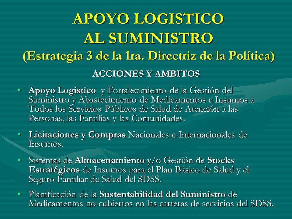 … ASEGURAMIENTO DE LA CALIDAD (2) Homologación de Productos.Homologación de Productos. Regulación de la Aplicación de la Biodisponibilidad y la Bioequ