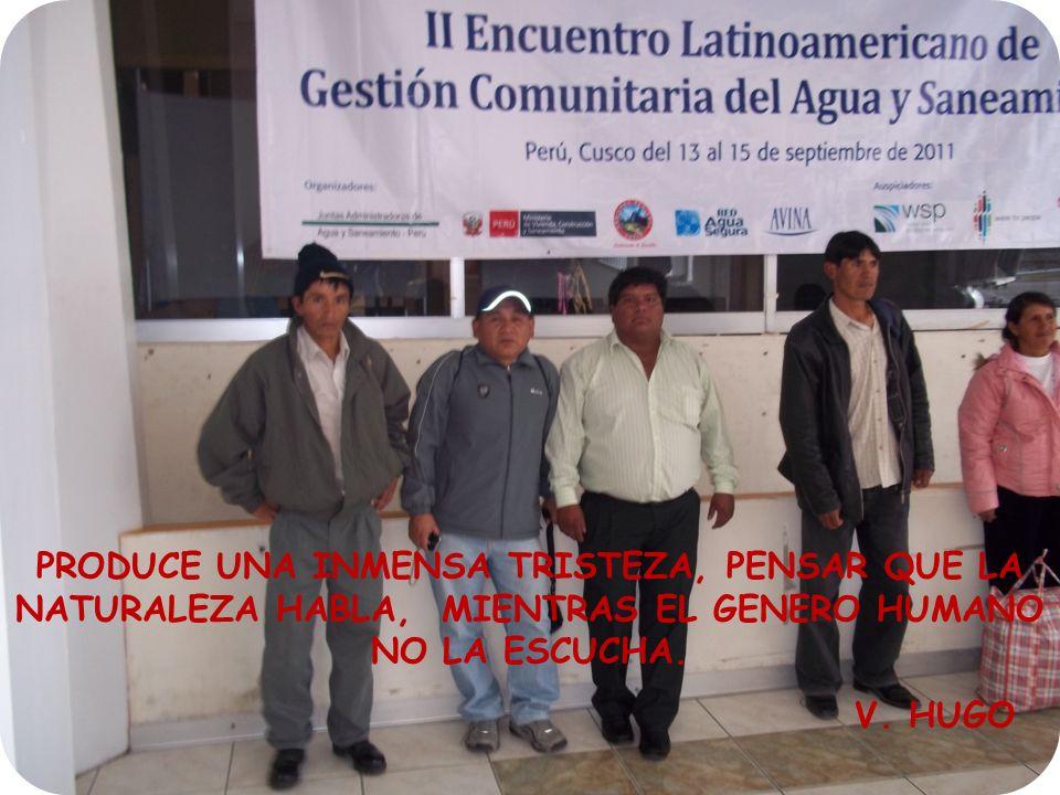 DISTRITO DE ANCO, SUCURSAL DEL CIELO CHURCAMPA - HUANCAVELICA