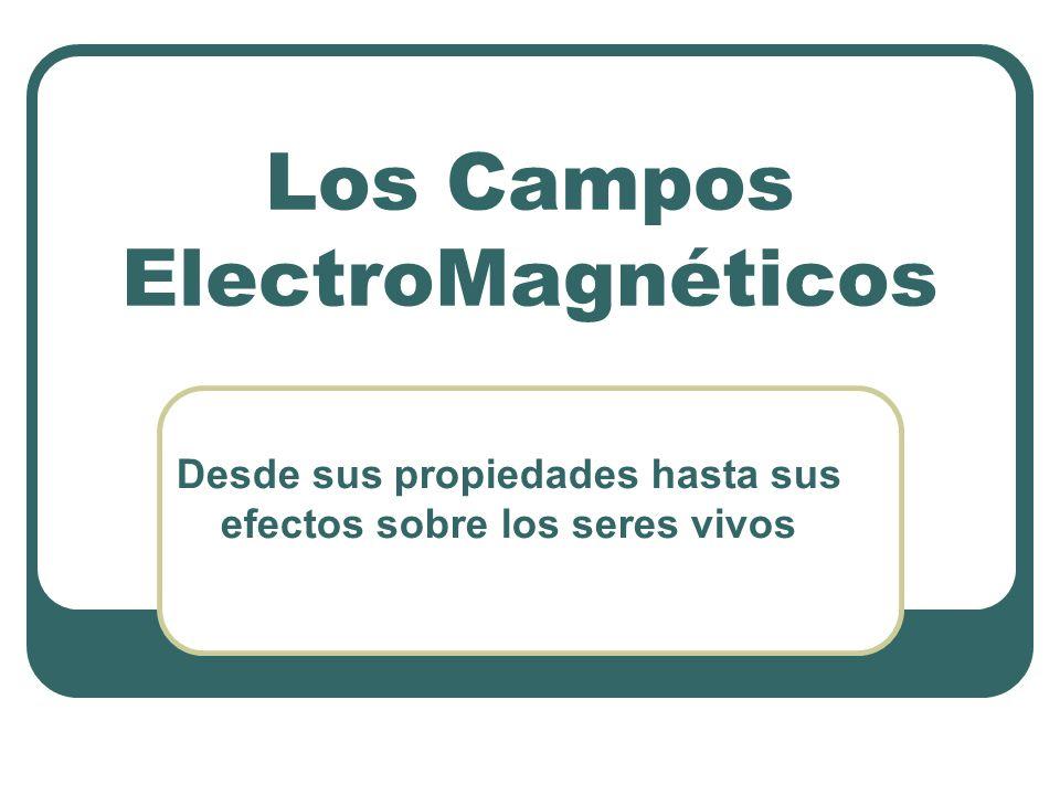 RADIACIÓN ELECTROMAGNÉTICA La radiación electromagnética puede definirse como diminutos paquetes de energía (fotones) que son emitidos por fuentes que pueden ser: Naturales: el sol, tormentas eléctricas, campo magnético terrestre, etc.