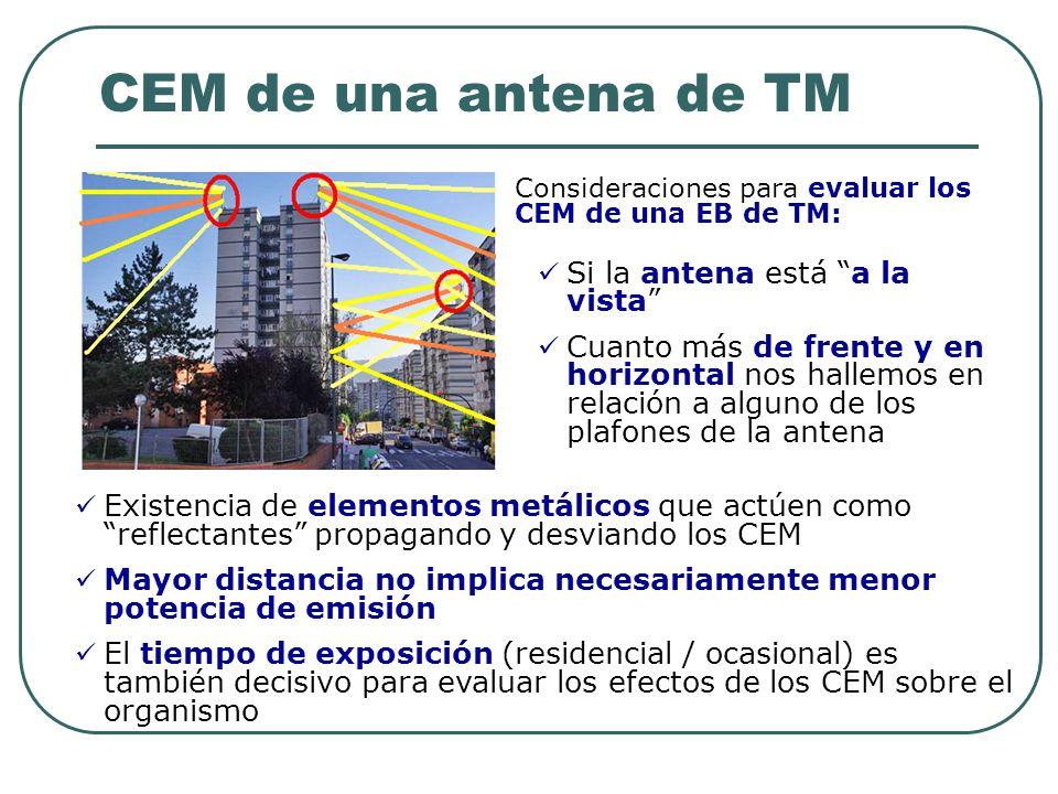 Niveles legales de exposición www.localret.es/jornades/docs/tmlgt/jlopezb.pdf