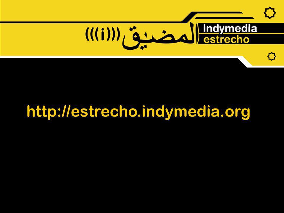 http://estrecho.indymedia.org