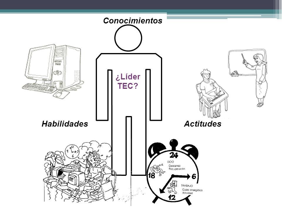 FASES DE LA IMPLEMENTACIÓN de la capacitación a Líderes TEC Fase 1 TALLER DE COMPETENCIAS Fase 2 VALIDACIÓN CONCLUSIONES Fase 3 DELIMITACIÓN EMPRESAS DE CAPACITACIÓN Fase 4 EVALUACIÓN DE RESULTADOS