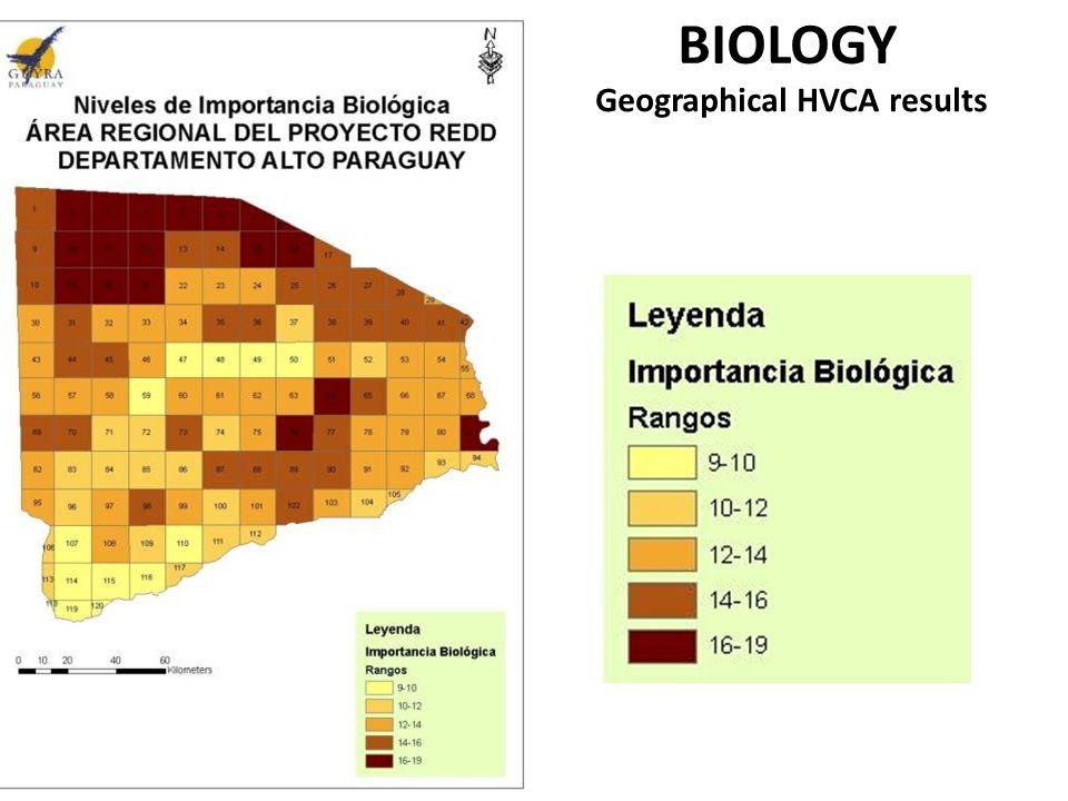 FORESTRY 1.Árboles: biomasa viva sobre el suelo 150 tC.ha -1 leaves Ramas Fuste 2.