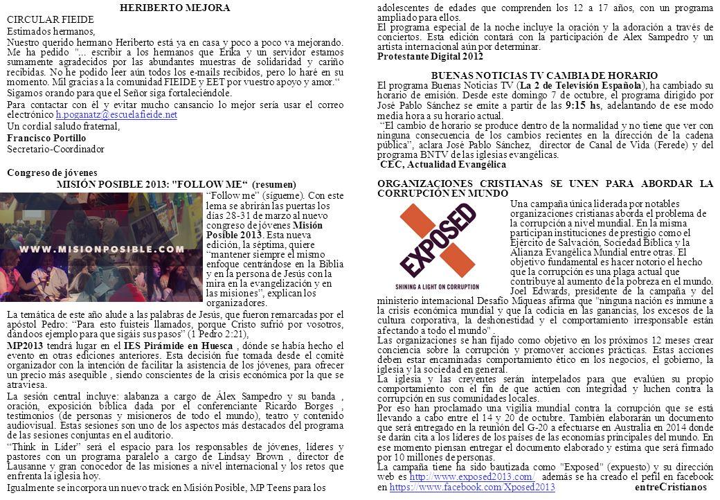 Excelente Pastor De Jóvenes Reanuda Muestras Motivo - Ideas De ...