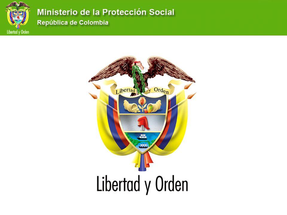 VI FAVORECER LA AMPLIACIÓN DE COBERTURA EN EL SISTEMA GENERAL DE RIESGOS PROFESIONALES Y LA BUSQUEDA DE MECANISMOS DE PROTECCIÓN Y ATENCION ESPECIAL EN SEGURIDAD Y SALUD EN EL TRABAJO PARA LA POBLACION TRABAJADORA NO CUBIERTA POR EL SISTEMA GENERAL DE RIESGOS PROFESIONALES