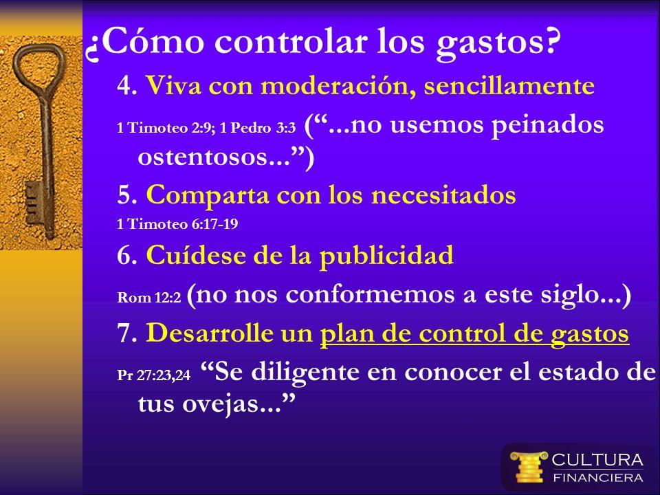 Libro premiado Mejor Libro Original en Español del año 2000 Recurso sugerido: