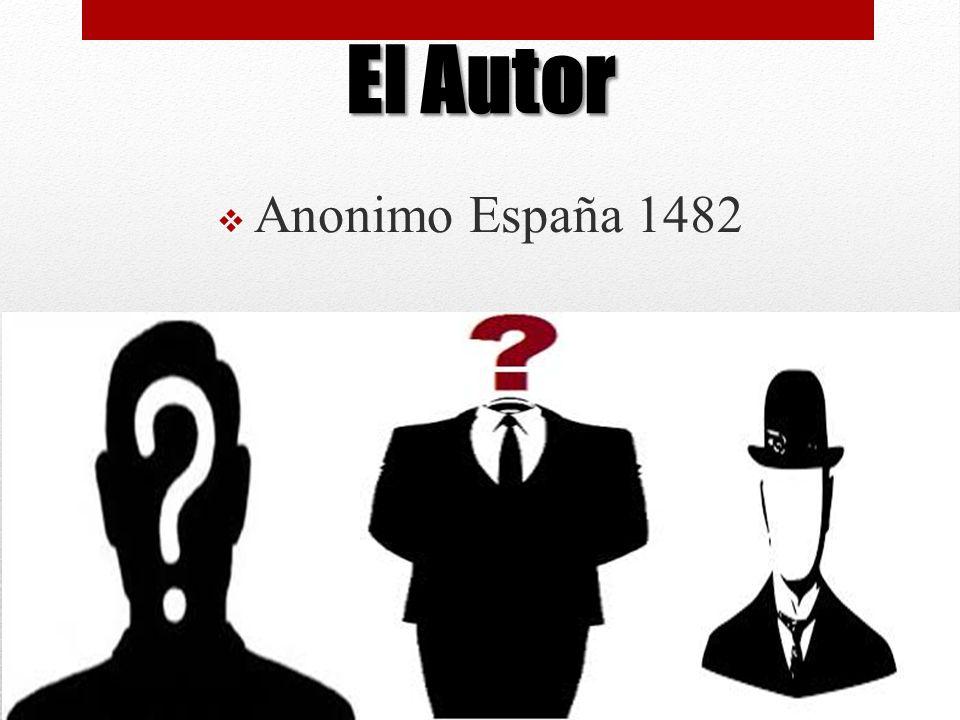 La Historia Synopsis: Llegan noticias a oidos del disoluto rey de Granada que se ha perdido Alhama, fortaleza clave en el camino a Granada.