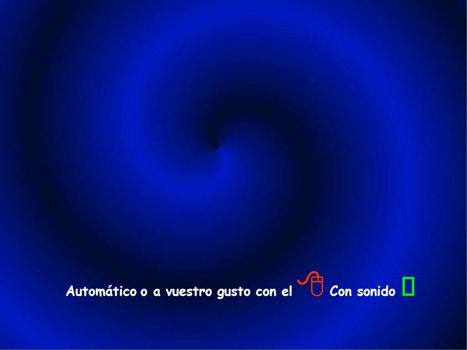 Texto final del Beato Manuel Domingo y Sol Música: Ballade pour Adeline.wav – Richard Claydermann.