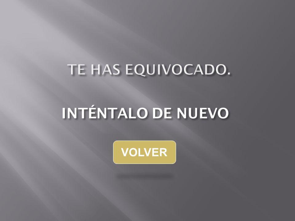 Los Intermediarios Financieros Compran y Venden Mercancías.