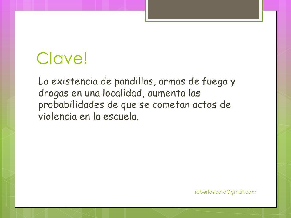 Clave.