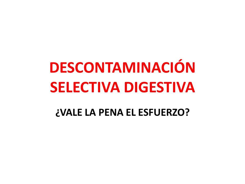 Aislamientos E.coli: 30 aislamientos. 51%. Ps. Aeruginosa: 7 aislamientos.