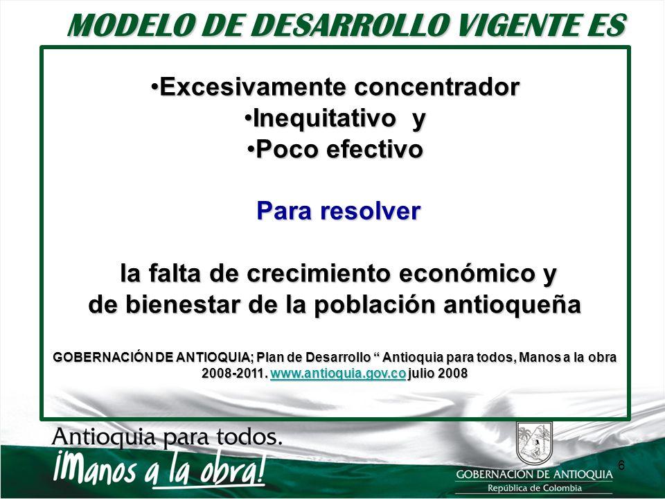 Potencial Productivo En lo agrícola : Flores; frutales; hortalizas, papa; fríjol; maíz; caña panelera; cacao.