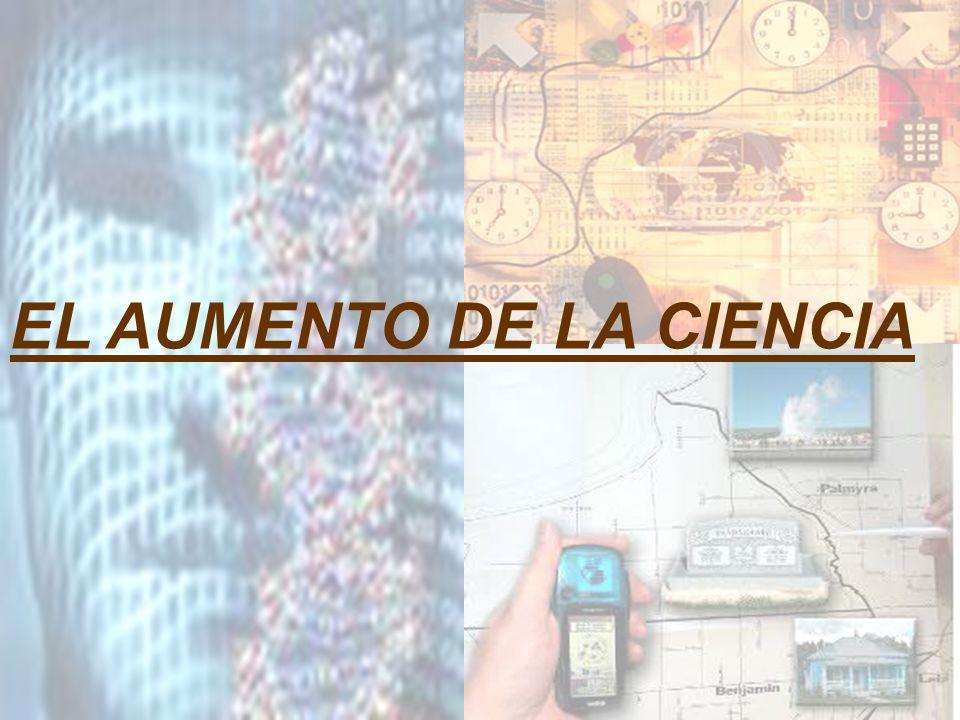 LA BASE DE TODO ESTUDIO Y AVANCE TECNOLOGICO ES LA COMPUTADORA.