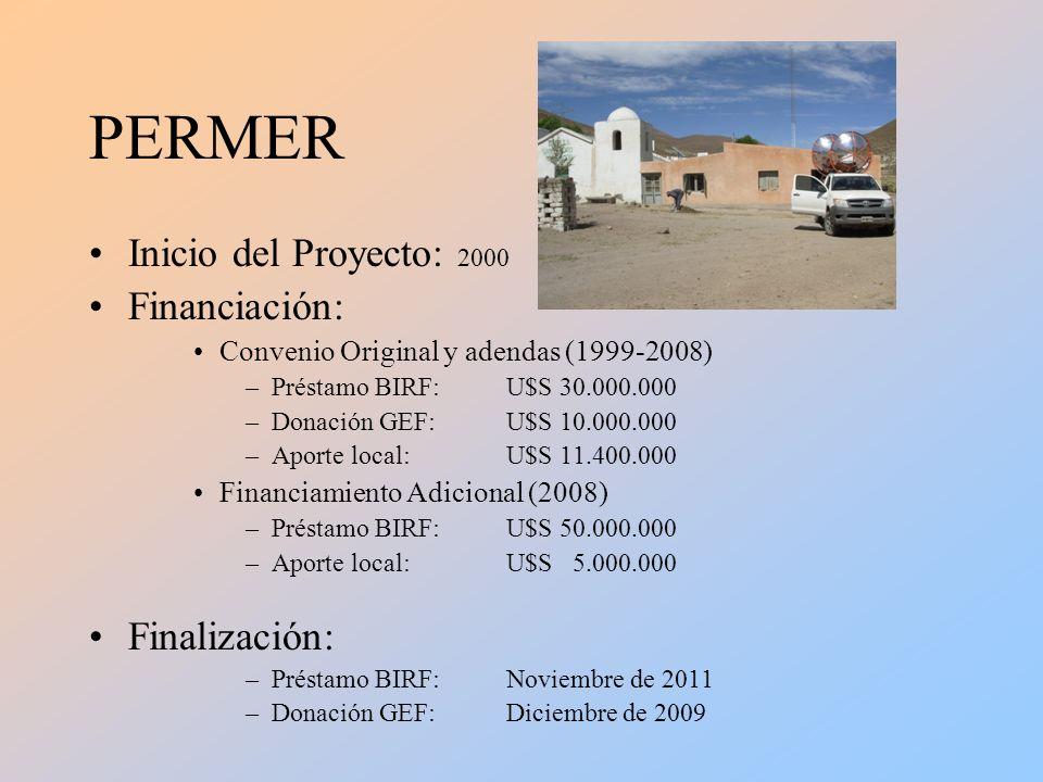 PERMER 2003