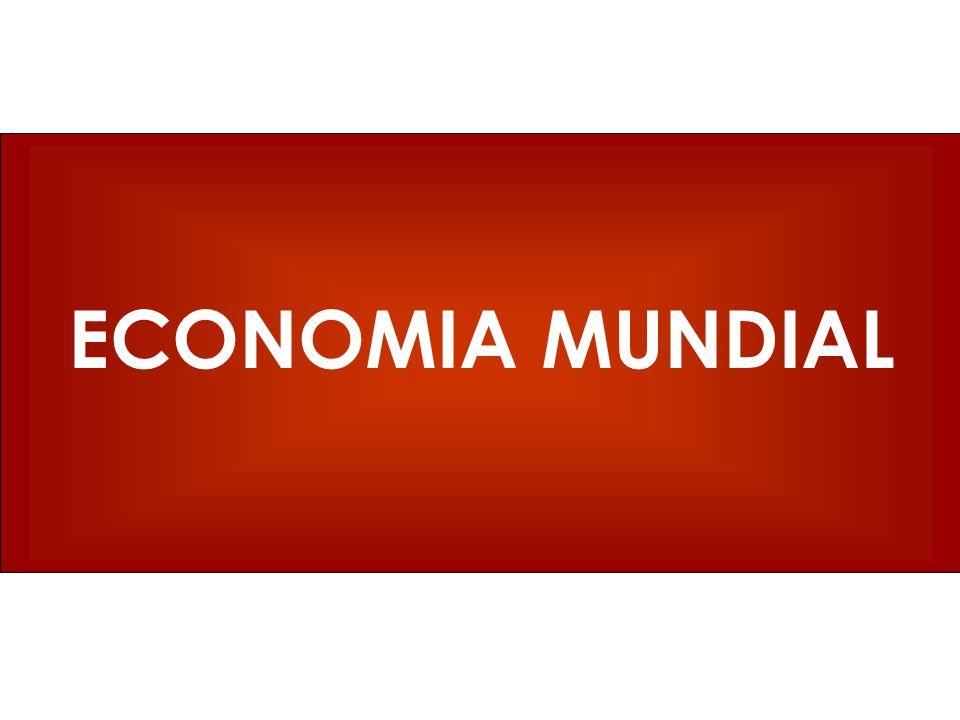 13 EL CONSUMO DE LAS FAMILIAS IMPULSÓ EL CRECIMIENTO VAR%PIB= 2.83+1.23+0.34+(0.02)+(0.25)=4.13