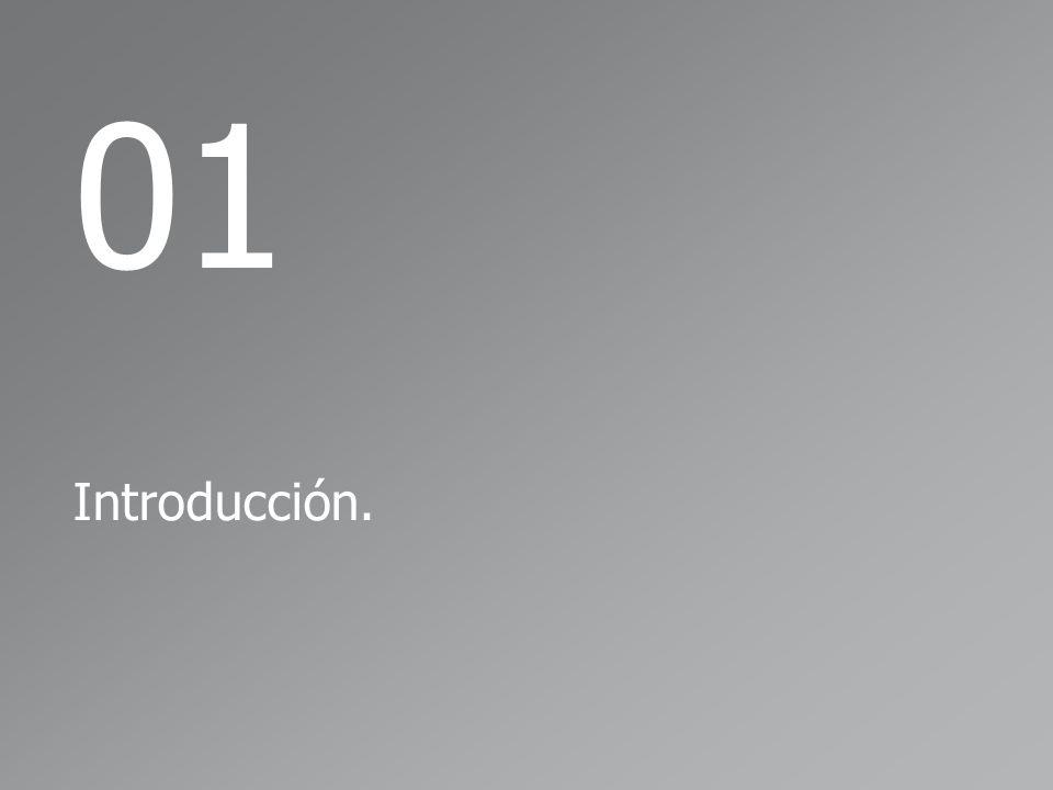 01 Introducción.