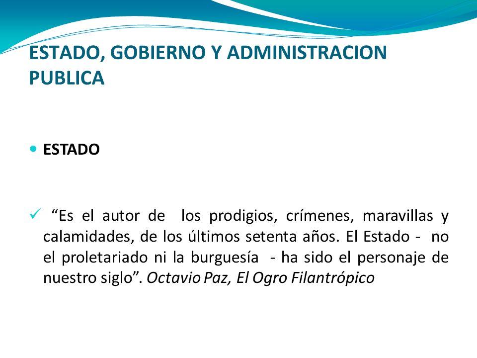 RELACIONES CON EL COLEGIO PROFESIONAL Hasta 1981 para poder ejercer una profesión de carácter universitario, el profesional debía estar colegiado.
