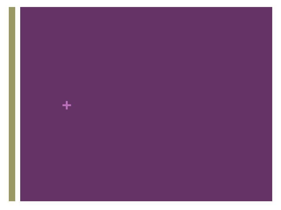 Pulse para editar los formatos del texto del esquema Segundo nivel del esquema Tercer nivel del esquema Cuarto nivel del esquema Quinto nivel del esquema Sexto nivel del esquema Séptimo nivel del esquema Octavo nivel del esquema Noveno nivel del esquemaClick to edit Master text styles + Actividades que usan intensivamente conocimiento y creatividad: información y servicios profesionales, actividad científica y técnica, formación, diseño, sanidad y ocio.