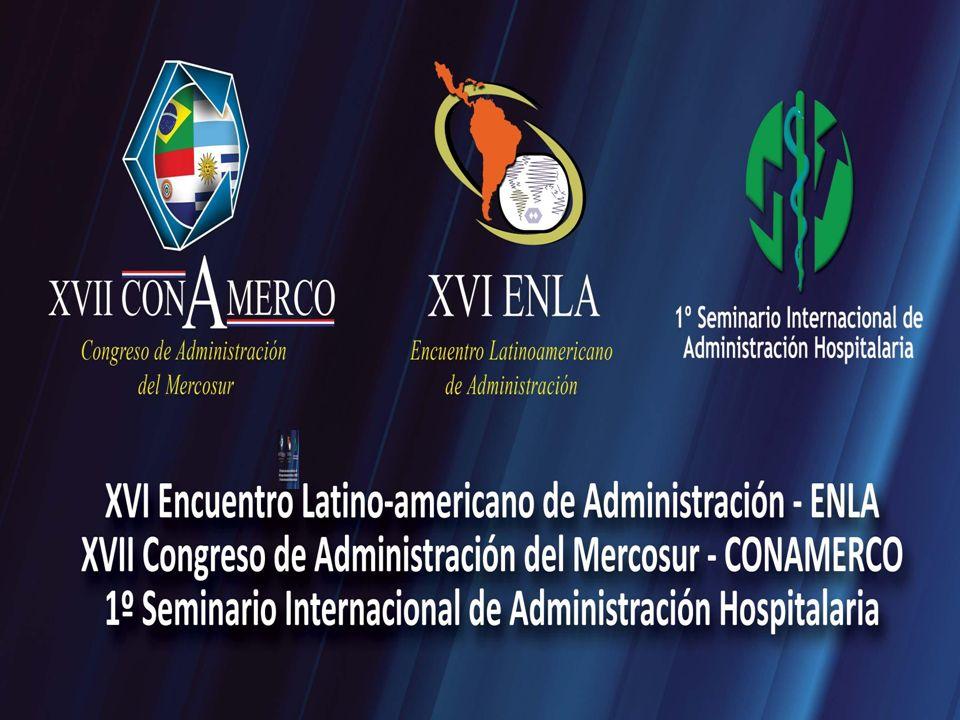 FOCEM - HABITAT MERCOSUR Fondo para la Convergencia Estructural del MERCOSUR Destinado al Financiamiento para el mejoramiento del Capital humano y social e infraestructura de habitabilidad para las familias de escasos recursos económicos de los Asentamientos seleccionados.