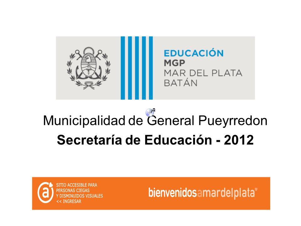 22 Mar del Plata Ciudad-Puerto programa coordinado por el Consorcio Regional Puerto