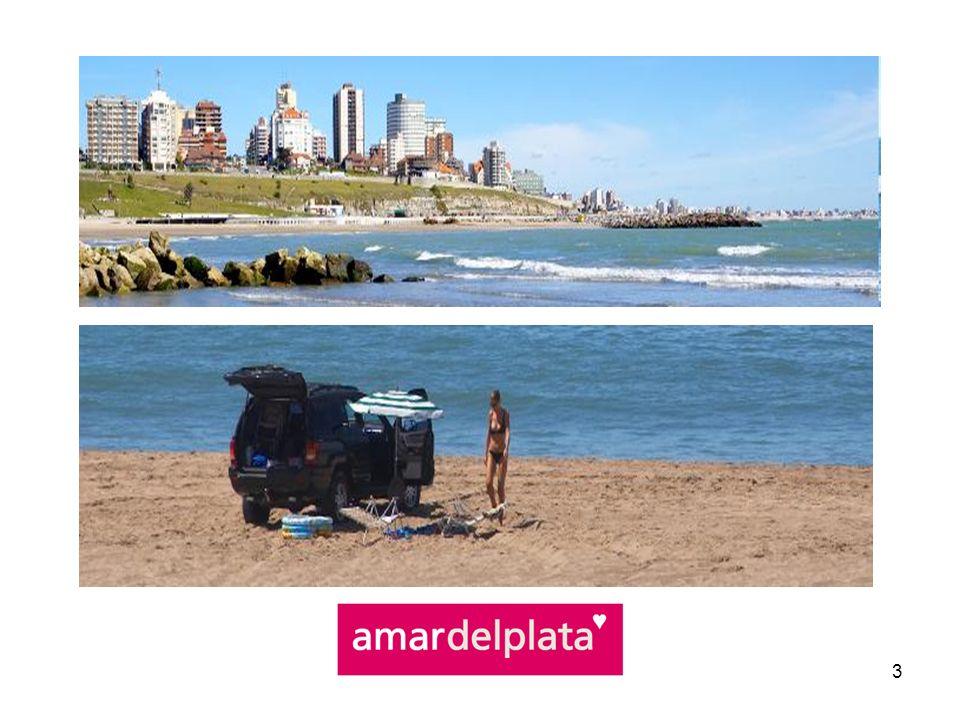 4 ¿Por qué nace el Sistema Educativo Municipal – SEM – en Mar del Plata.