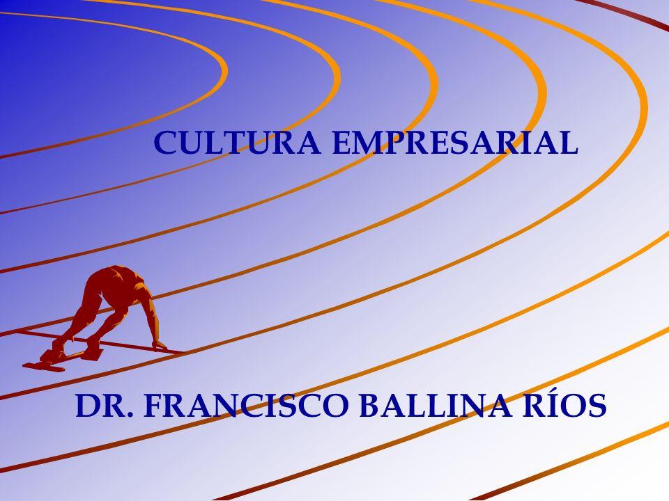 Realizar un análisis comparativo de las variables endógenas y exógenas que determinan el éxito del emprendedor para la constitución de su empresa en los países de España, Estados Unidos, Chile y México.