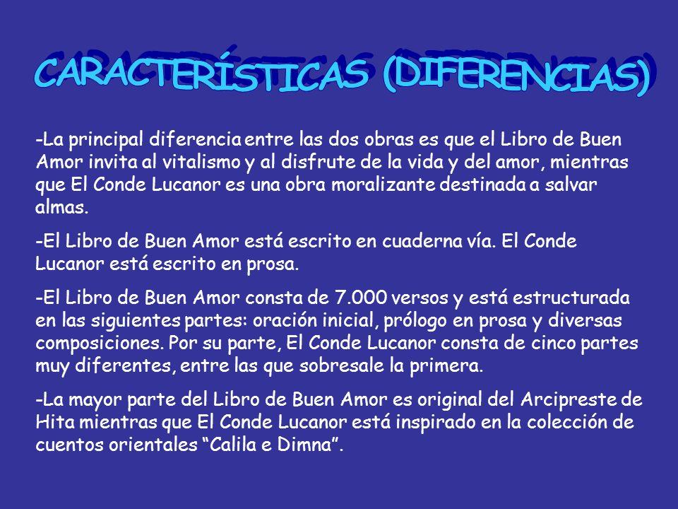 -Diccionario de sinónimos de la lengua castellana.