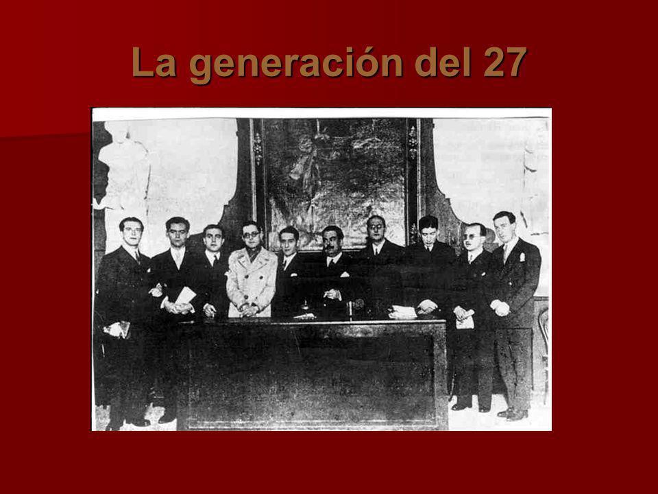 Pedro Salinas Nació en Madrid en 1891.Profesor de Literatura.