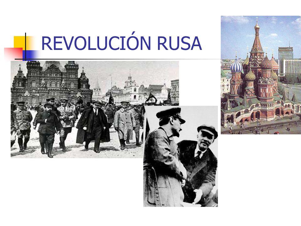 LOS GOBIERNOS PROVISIONALES Medidas del primer gobierno provisional: Implantar un régimen democrático.