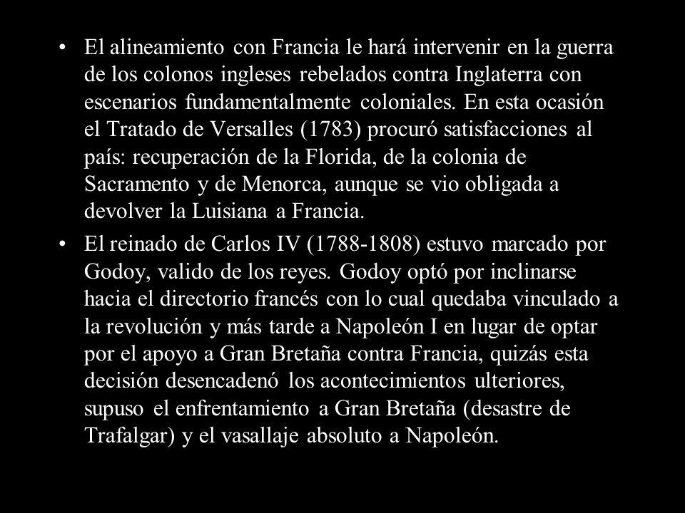Fernando VICarlos III